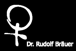 Dr. Rudolf Bräuer